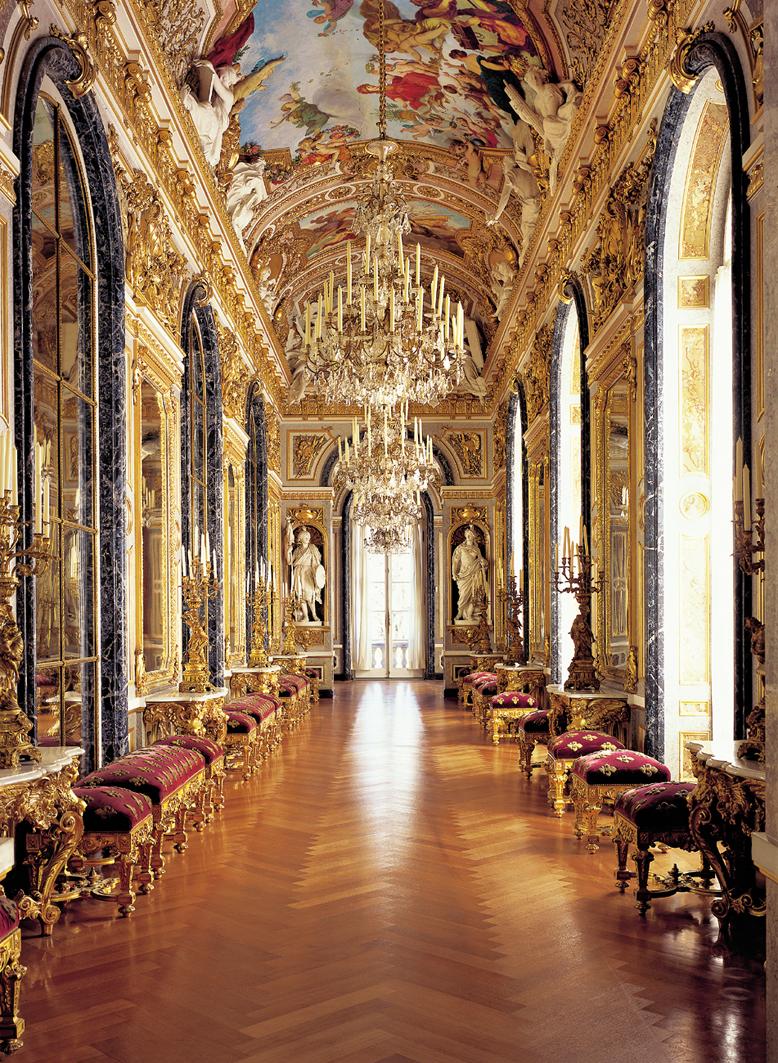 Hotel Trump Paris